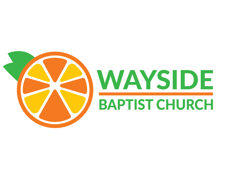 Wayside Baptist Church Lake Wales